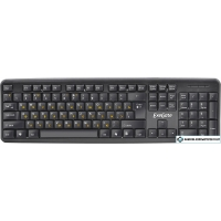 Клавиатура ExeGate LY-331L