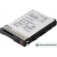 SSD HP P04474-B21 480GB