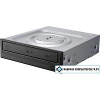 DVD привод LG DH18NS61 Black