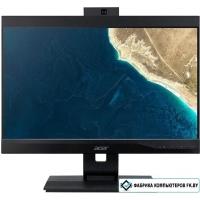 Моноблок Acer Veriton Z4860G DQ.VRZME.026