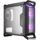 Корпус Cooler Master MasterBox Q300P MCB-Q300P-KANN-S02