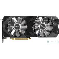 Видеокарта KFA2 GeForce RTX 2070 Super EX 1-Click OC 8GB GDDR6 27ISL6MDU9EK