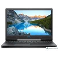 Ноутбук Dell G5 15 5590 G515-8030 24 Гб