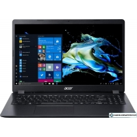 Ноутбук Acer Extensa 15 EX215-51K-338V NX.EFPER.00C