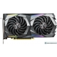 Видеокарта MSI GeForce GTX 1660 Super Gaming X 6GB GDDR6 (1660 SUPER GAMING X 6G)