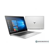 Ноутбук HP EliteBook 1030 G4 7KP71EA