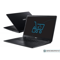 Ноутбук Acer Aspire A315-54| NX.HM2EP.006