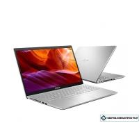 Ноутбук ASUS VivoBook 15 X509FA-EJ076