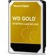 Жесткий диск WD Gold 4TB WD4003FRYZ