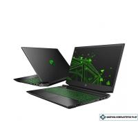 Ноутбук HP Pavilion Gaming 15-ec0008nw (8BV57EA)