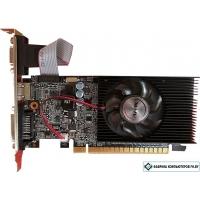 Видеокарта AFOX GeForce GT210 1GB DDR2 AF210-1024D2LG2-V7