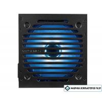 Блок питания AeroCool VX-500 Plus RGB