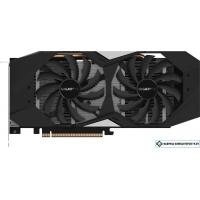 Видеокарта Gigabyte GeForce RTX 2070 Windforce 2X 8GB GDDR6 GV-N2070WF2-8GD