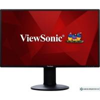 Монитор ViewSonic VG2719-2K