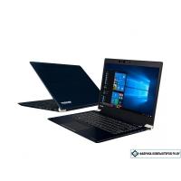 Ноутбук Toshiba Portege X30-E-137 PT282E-06F00SPL