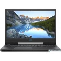 Игровой ноутбук Dell G5 15 5590 G515-8085 24 Гб