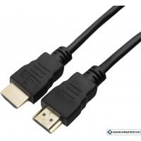 Кабель Гарнизон GCC-HDMI-3M