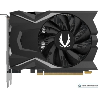 Видеокарта ZOTAC Gaming GeForce GTX 1650 OC 4GB GDDR5 ZT-T16500F-10L