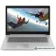Ноутбук Lenovo IdeaPad L340-17IWL 81M00083RE 20 Гб