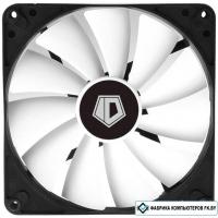 Вентилятор для корпуса ID-Cooling WF-14025