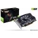 Видеокарта Inno3D GeForce RTX 2060 SUPER COMPACT 8GB GDDR6 N206S1-08D6-1710VA20