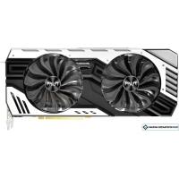 Видеокарта Palit GeForce RTX 2070 Super JS LE 8GB GDDR6 NE6207S019P2-1040J