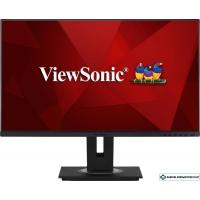 Монитор ViewSonic VG2755