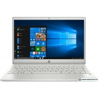 Ноутбук HP Pavilion 13-an1011ur 8PJ98EA