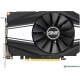Видеокарта ASUS Phoenix GeForce GTX 1650 Super OC 4GB GDDR6 PH-GTX1650S-O4G