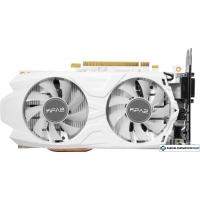 Видеокарта KFA2 GeForce GTX 1050 Ti EXOC 4GB GDDR5 [50IQH8DVP1WK]