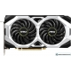 Видеокарта MSI GeForce RTX 2060 Super Ventus GP OC 8GB GDDR6