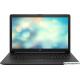 Ноутбук HP 17-by0188ur 8RU94EA