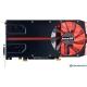 Видеокарта Inno3D GeForce GTX 1050 Ti 1-Slot Edition 4GB GDDR5 [N105T2-1SDV-M5CM]