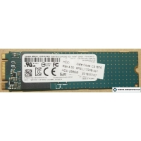 SSD Toshiba KBG30ZMV256G PCI Express NVME 256GB M.2
