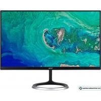 Монитор Acer ED246Ybix