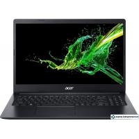 Ноутбук Acer Aspire 3 A315-34-C85B NX.HE3EU.02K