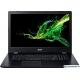 Ноутбук Acer Aspire 3 A317-32-P9XB NX.HF2EU.021