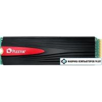SSD Plextor M9Pe(G) 256GB PX-256M9PeG