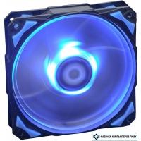 Вентилятор для корпуса ID-Cooling PL12025-B [ID-FAN-PL12025-B]