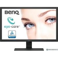 Монитор BenQ BL2783