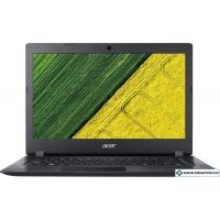 Ноутбук Acer Aspire 1 A114-32-C68H NX.GVZER.001