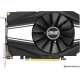 Видеокарта ASUS GeForce GTX 1660 Super 6GB GDDR6 PH-GTX1660S-6G