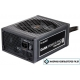 Блок питания be quiet! Dark Power Pro 11 1000W