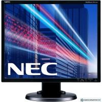 Монитор NEC MultiSync EA193Mi Black/Black
