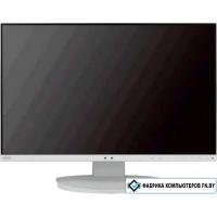 Монитор NEC MultiSync EA231WU-WT