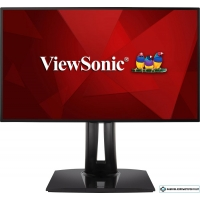 Монитор ViewSonic VP2458