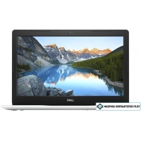 Ноутбук Dell Inspiron 15 3584-6402