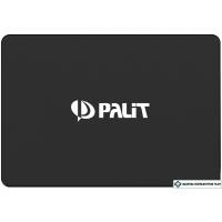 SSD Palit U-VS 240GB UVS-SSD240