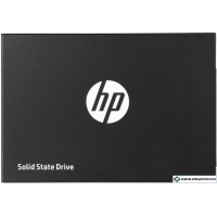 SSD HP S700 120GB 2DP97AA