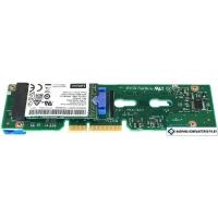 SSD Lenovo 7N47A00130 128GB